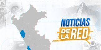 Red Nacional de Ideeleradio - Viernes 01 de mayo del 2020