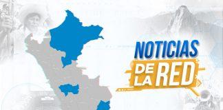 Red Nacional de Ideeleradio – Miércoles 08 de abril del 2020