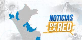 Red Nacional de Ideeleradio – Jueves 07 de mayo del 2020