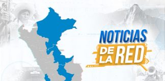 Red Nacional de Ideeleradio – Lunes 18 de mayo del 2020