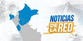 Red Nacional de Ideeleradio – Martes 12 de marzo de 2020