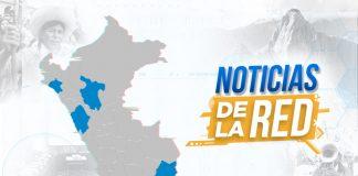 Red Nacional de Ideeleradio – Martes 19 de mayo del 2020