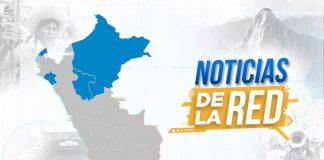 Red Nacional de Ideeleradio – Viernes 08 de mayo del 2020