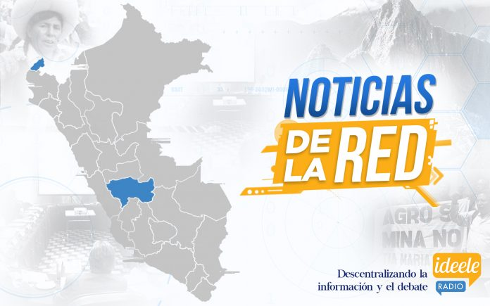 Red Nacional de Ideeleradio -20-05-2020