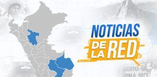 Red Nacional de Ideeleradio - 27-05-2020