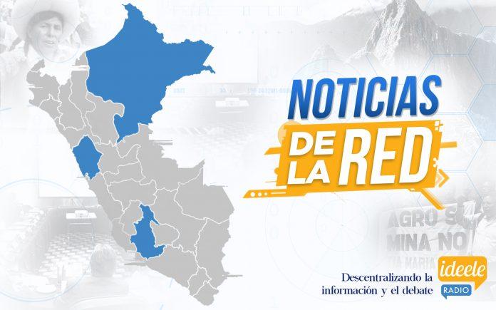 Red Nacional de Ideeleradio - 18-06-2020