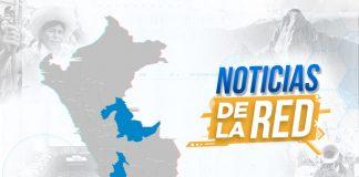 Red Nacional de Ideeleradio - Martes 09 de junio del 2020