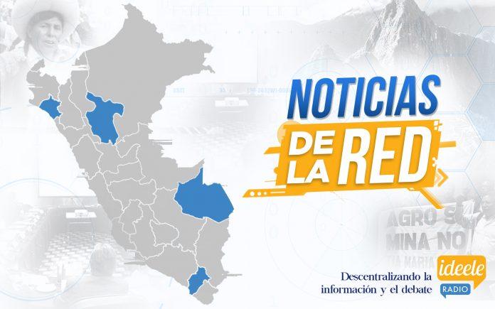 Red Nacional de Ideeleradio - 17-07-2020