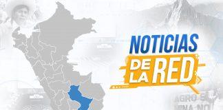 Red Nacional de Ideeleradio - 30-07-2020