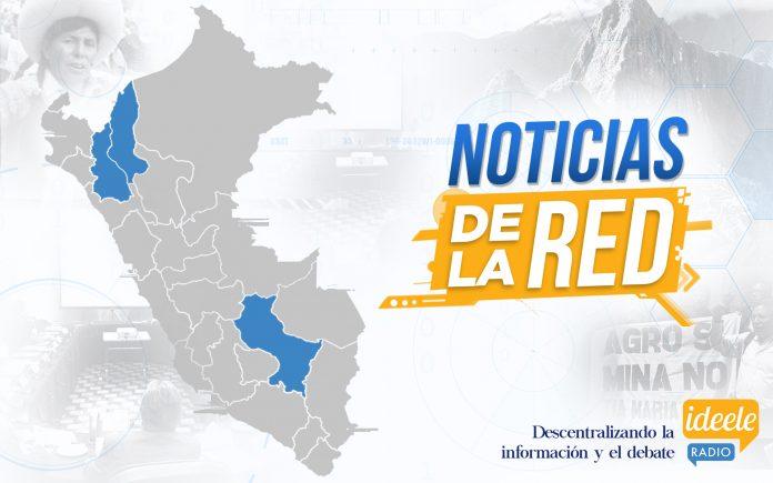 Red Nacional de Ideeleradio - 04-08-2020