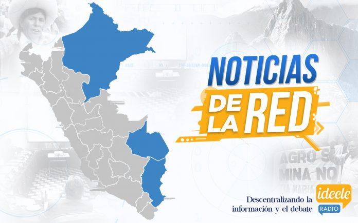 Red Nacional de Ideeleradio - 05-08-2020