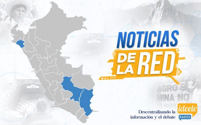 Red Nacional de Ideeleradio - 17-08-2020