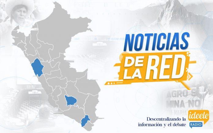 Red Nacional de Ideeleradio - 18-08-2020