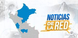 Red nacional de Ideelradio
