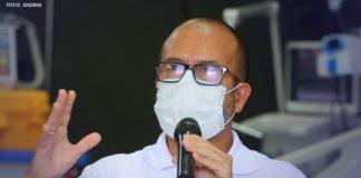 Víctor Zamora - Foto-Andina - Presidencia 1