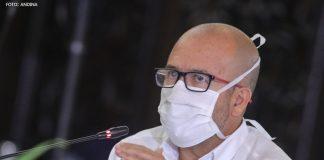 Víctor Zamora - Foto-Andina - Presidencia 2