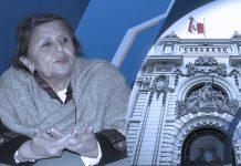 Carmen González - Ideeleradio (Foto: Congreso)