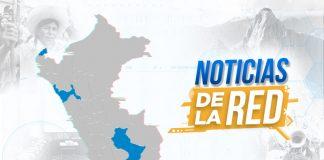 Red Nacional de Ideeleradio – Jueves 10 de septiembre del 2020