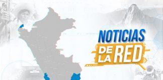 Red Nacional de Ideeleradio – Martes 08 de setiembre del 2020