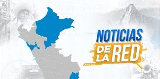 Red Nacional de Ideeleradio – Miércoles 09 de setiembre del 2020