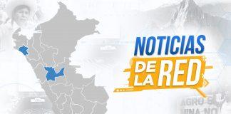 Red Nacional de Ideeleradio 02-09-2020