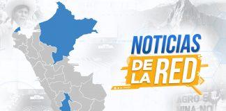 Red Nacional de Ideeleradio -03-09-2020