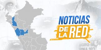 Red Nacional de Ideeleradio - 04-09-2020