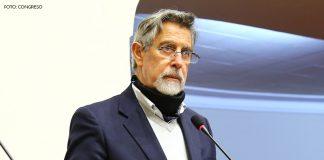 Francisco Sagasti - (Foto: Congreso)