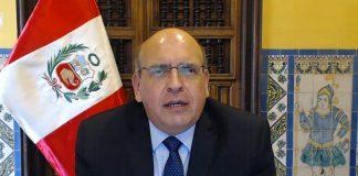 Mario López Chávarri - Ideeleradio