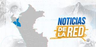 Red Nacional de Ideeleradio – Jueves 29 de octubre del 2020