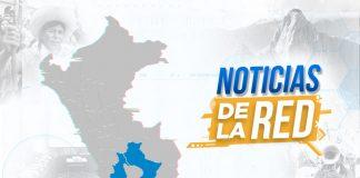 Red Nacional de Ideeleradio – Viernes 30 de octubre del 2020