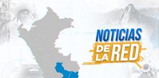 Red Nacional de Ideeleradio - Lunes 26 de octubre del 2020