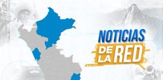Red nacional de Ideeleradio - Jueves 22 de Octubre