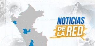 Red nacional de Ideeleradio - Martes 20 de octubre