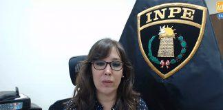 Susana Silva - Ideeleradio