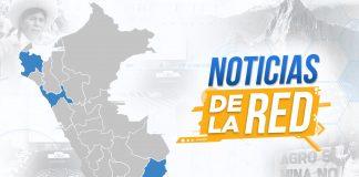 Red Nacional de Ideeleradio - 17-11-2020