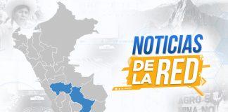 Red Nacional de Ideeleradio - 18-11-2020
