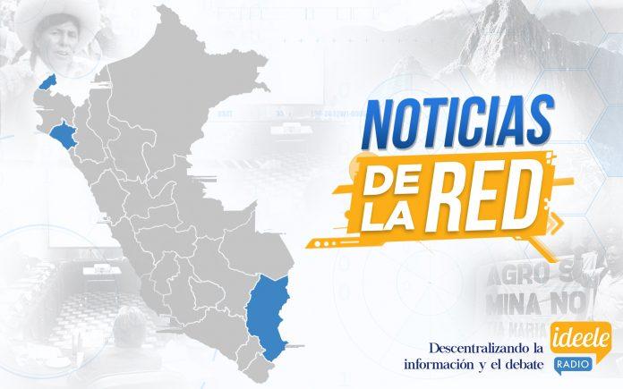 Red Nacional de Ideeleradio - 19-11-2020