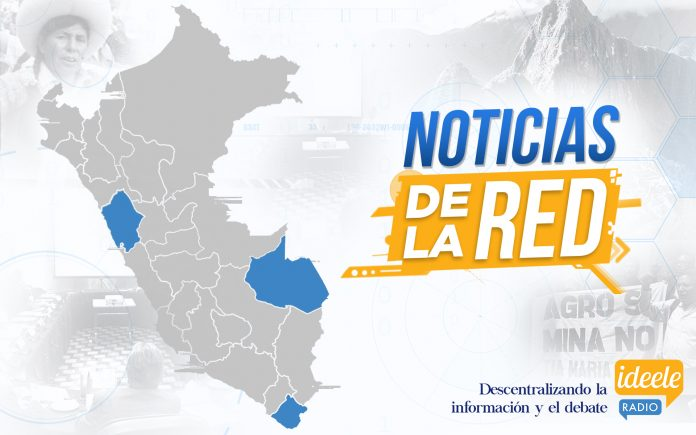 Red Nacional de Ideeleradio -20-11-2020