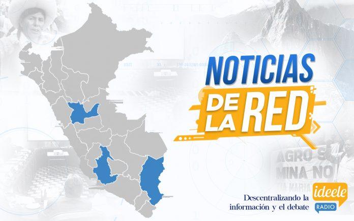 Red Nacional de Ideeleradio - 23-11-2020