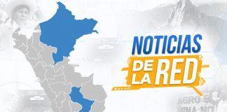 Red Nacional de Ideeleradio - 24-11-2020