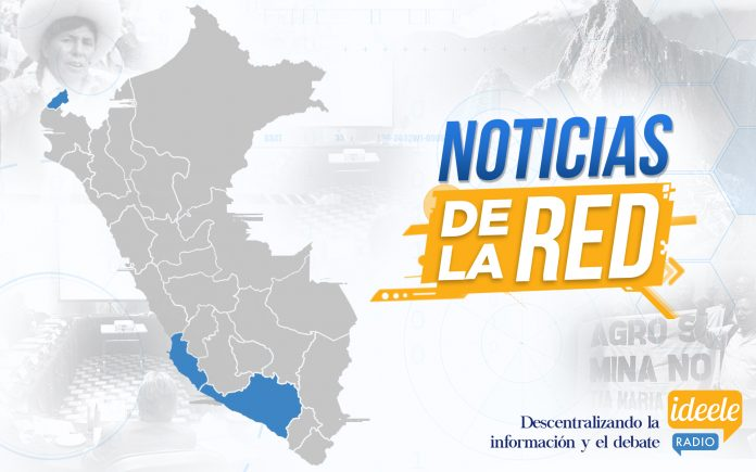 Red Nacional de Ideeleradio - 27-11-2020