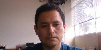 Fernando Mejía-Ideeleradio