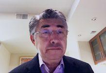 Joel Hernández - Ideeleradio