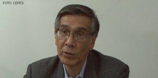 Laureano del Castillo - Ideeleradio