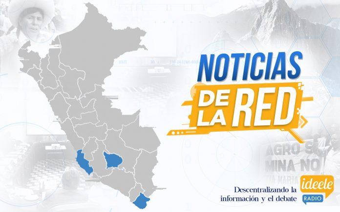 Red Nacional de Ideeleradio - 02-12-2020