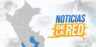 Red Nacional de Ideeleradio - 03-12-2020