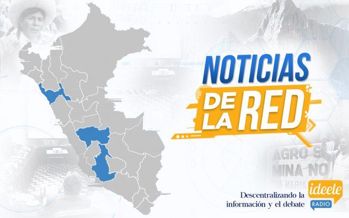 Red Nacional de Ideeleradio - 21-12-2020