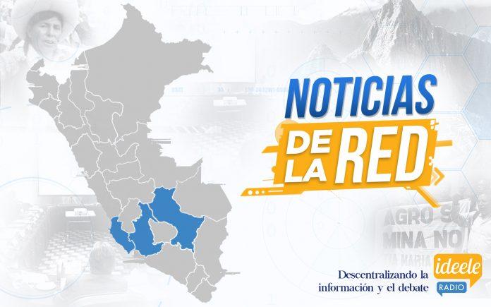 Red Nacional de Ideeleradio - 23-12-2020