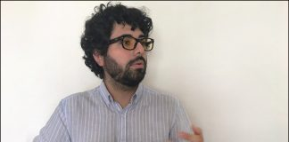 Stefano Corzo - Ideeleradio